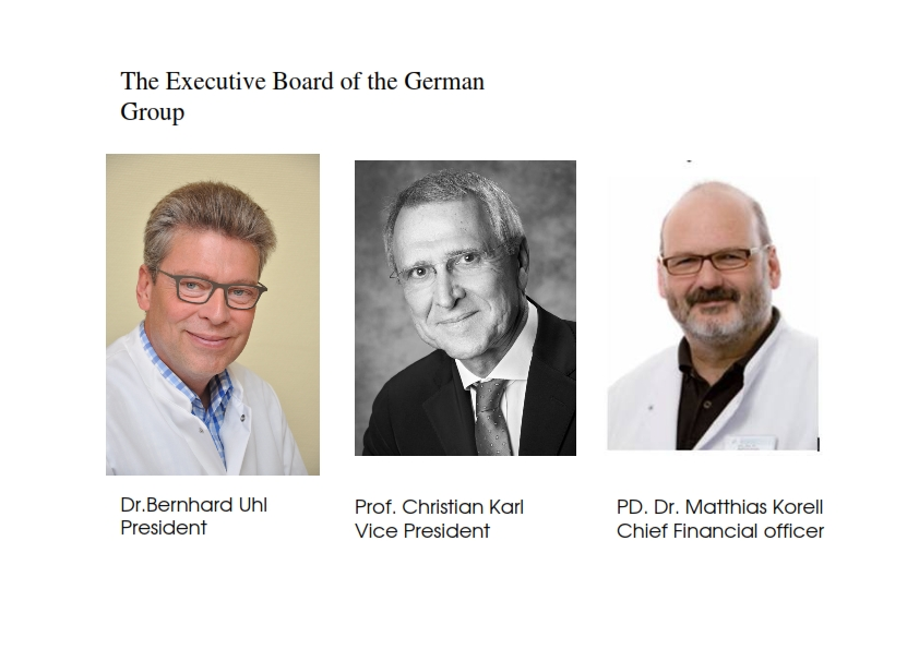 executive-board-german